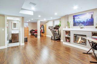 Photo 21: 10326 MCEACHERN Street in Maple Ridge: Albion House for sale : MLS®# R2581711