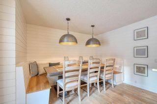 Photo 21: 5919 Coach Hill Road in Calgary: Coach Hill Detached for sale : MLS®# A1069389