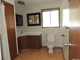 Photo 12: 502 Mann Avenue in Radville: Residential for sale : MLS®# SK856197