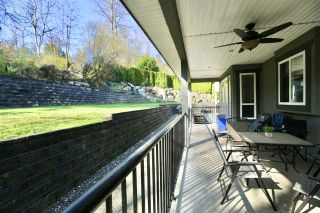 """Photo 35: 17468 103A Avenue in Surrey: Fraser Heights House for sale in """"Fraser Heights"""" (North Surrey)  : MLS®# R2557155"""