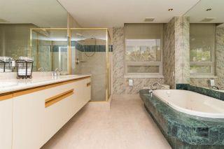 """Photo 14: 302 15050 PROSPECT Avenue: White Rock Condo for sale in """"Contessa"""" (South Surrey White Rock)  : MLS®# R2137317"""