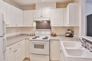 """Photo 11: 102 3628 RAE Avenue in Vancouver: Collingwood VE Condo for sale in """"RAINTREE GARDENS"""" (Vancouver East)  : MLS®# V1129612"""