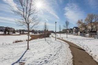 Photo 42: 17704 90 Street in Edmonton: Zone 28 House for sale : MLS®# E4230283