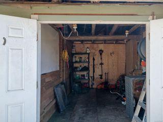 Photo 35: 7266 Beaver Creek Rd in : PA Port Alberni House for sale (Port Alberni)  : MLS®# 854468