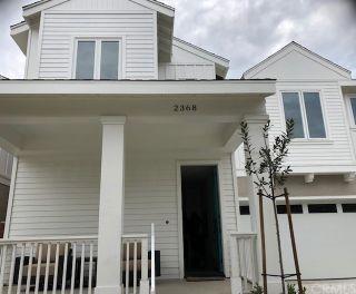 Photo 1: 2368 Orange in Costa Mesa: Residential for sale (C5 - East Costa Mesa)  : MLS®# OC19009730