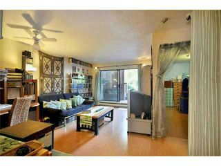"Photo 3: 103 1864 FRANCES Street in Vancouver: Hastings Condo for sale in ""Landview Place"" (Vancouver East)  : MLS®# V1029656"