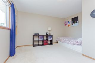 Photo 35: 8 Alpaugh Crescent: Leduc House for sale : MLS®# E4254012
