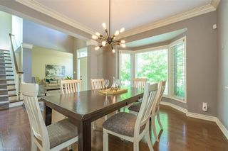 Photo 8: 2 HAVENWOOD Way in London: North O Residential for sale (North)  : MLS®# 40138000