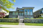Main Photo: 7112 CYPRESS Street in Vancouver: South Granville House for sale (Vancouver West)  : MLS®# R2580227