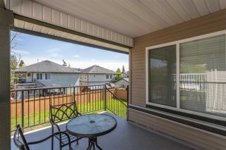 "Photo 19: 11346 236 Street in Maple Ridge: Cottonwood MR House for sale in ""COTTONWOOD"" : MLS®# R2379741"