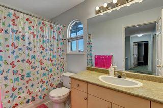 Photo 27: 6722 184 Street in Surrey: Cloverdale BC 1/2 Duplex for sale (Cloverdale)  : MLS®# R2603253