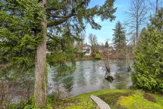 Photo 52: 76 Prospect Ave in : Du Lake Cowichan House for sale (Duncan)  : MLS®# 863834