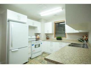 Photo 10: 156 Lawndale Avenue in WINNIPEG: St Boniface Residential for sale (South East Winnipeg)  : MLS®# 1324380