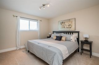 Photo 28: 8419 142 Street in Surrey: Bear Creek Green Timbers House for sale : MLS®# R2576240