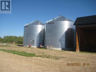 Photo 10: 53204 Range Road 12 in Rural Parkland County: Agriculture for sale : MLS®# A1070121