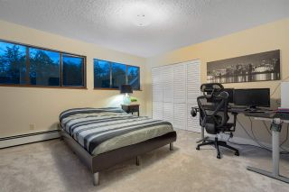 """Photo 22: 24325 126 Avenue in Maple Ridge: Websters Corners House for sale in """"Academy Park"""" : MLS®# R2462772"""