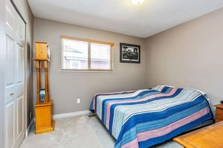 """Photo 15: 7943 GARFIELD Drive in Delta: Nordel House for sale in """"Royal York"""" (N. Delta)  : MLS®# R2577680"""