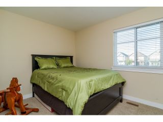 "Photo 12: 6972 192ND Street in Surrey: Clayton House for sale in ""CLAYTON"" (Cloverdale)  : MLS®# R2004784"