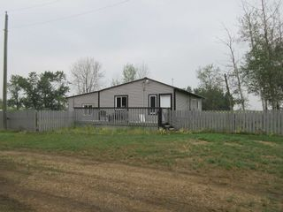 Photo 39: 60232 RR 205: Rural Thorhild County House for sale : MLS®# E4255287