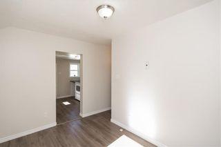 Photo 13: 572 Riverton Avenue in Winnipeg: East Kildonan Residential for sale (3B)  : MLS®# 202113501