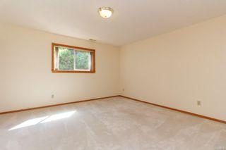 Photo 44: 1785 Cedar Hill Cross Rd in : SE Mt Tolmie House for sale (Saanich East)  : MLS®# 858510