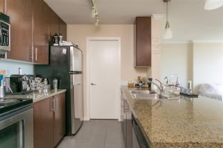 """Photo 8: 1101 58 KEEFER Place in Vancouver: Downtown VW Condo for sale in """"FIRENZE"""" (Vancouver West)  : MLS®# R2183536"""