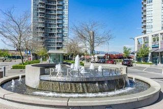 """Photo 2: 2701 9981 WHALLEY Boulevard in Surrey: Whalley Condo for sale in """"PARK PLACE ii"""" (North Surrey)  : MLS®# R2608443"""