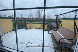 Photo 15: 9109 98 Ave in Edmonton: Townhouse for rent