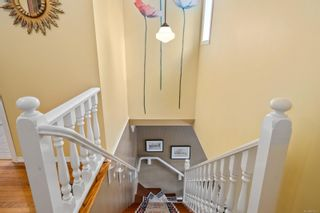 Photo 23: 1224 Chapman St in Victoria: Vi Fairfield West House for sale : MLS®# 859273