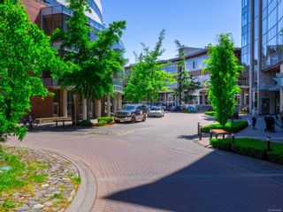Photo 26: 203 380 Waterfront Cres in : Vi Rock Bay Condo for sale (Victoria)  : MLS®# 876903