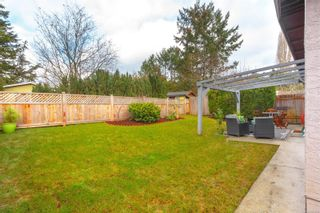 Photo 25: 942 Sluggett Rd in : CS Brentwood Bay Half Duplex for sale (Central Saanich)  : MLS®# 863294