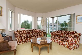 "Photo 12: 7 1291 FOSTER Street: White Rock Condo for sale in ""Geddington Square"" (South Surrey White Rock)  : MLS®# R2086707"