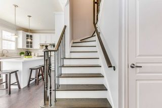 Photo 23: 2319 Briargrove Circle in Oakville: West Oak Trails House (2-Storey) for sale : MLS®# W5195528