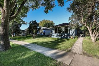 Photo 37: 907 Campbell Street in Winnipeg: River Heights South Residential for sale (1D)  : MLS®# 202122425