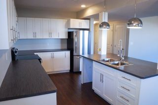 Photo 23: 4510 65 Avenue: Cold Lake House for sale : MLS®# E4144540