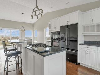 Photo 12: 686 Nelson Rd in CAMPBELL RIVER: CR Willow Point House for sale (Campbell River)  : MLS®# 831894