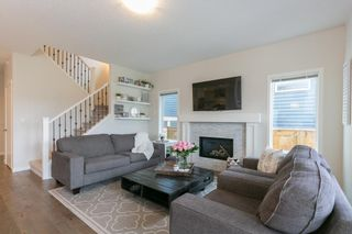 Photo 11: 1937 REUNION Terrace NW: Airdrie Detached for sale : MLS®# C4267733