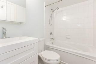 Photo 14: 353 313 E Richmond Street in Toronto: Moss Park Condo for sale (Toronto C08)  : MLS®# C3924480
