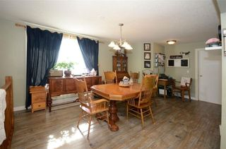 Photo 26: 282002 RGE RD 42 in Rural Rocky View County: Rural Rocky View MD Detached for sale : MLS®# A1037010