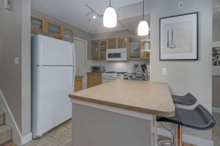 """Photo 6: 5 9339 ALBERTA Road in Richmond: McLennan North Townhouse for sale in """"TRELLAINES"""" : MLS®# R2426380"""