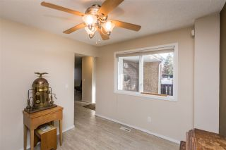 Photo 7: 18116 96 Avenue in Edmonton: Zone 20 Townhouse for sale : MLS®# E4232779