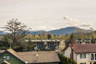 """Photo 18: 43 1188 WILSON Crescent in Squamish: Dentville Townhouse for sale in """"The Current"""" : MLS®# R2259461"""