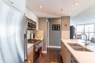 Photo 12: 304 1630 W 1ST AVENUE in Vancouver: False Creek Condo for sale (Vancouver West)  : MLS®# R2454052