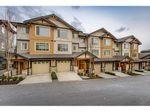 """Main Photo: 14 11305 240 Street in Maple Ridge: Cottonwood MR Townhouse for sale in """"MAPLE HEIGHTS"""" : MLS®# R2543031"""