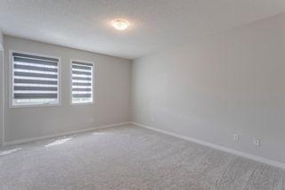 Photo 16: 162 AUBURN BAY Boulevard SE in Calgary: Auburn Bay Semi Detached for sale : MLS®# A1114634