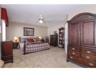 Photo 10: 137 CHAPARRAL Place SE in Calgary: Chaparral House for sale : MLS®# C3652201