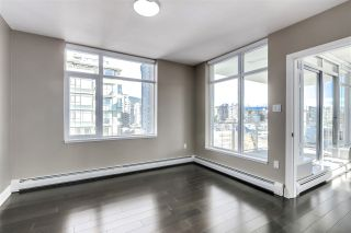 """Photo 11: 1107 1320 CHESTERFIELD Avenue in North Vancouver: Central Lonsdale Condo for sale in """"Vista Place"""" : MLS®# R2537049"""