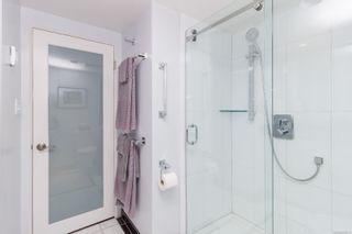 Photo 18: 1003 250 Douglas St in : Vi James Bay Condo for sale (Victoria)  : MLS®# 859211