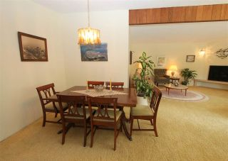 Photo 14: 1508 GILLESPIE ROAD in Delta: Beach Grove House for sale (Tsawwassen)  : MLS®# R2167514
