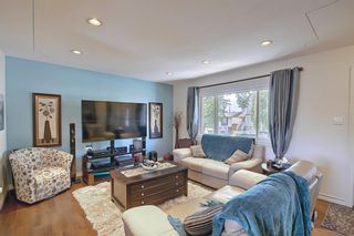 Photo 8: 7620 21 A Street SE in Calgary: Ogden Detached for sale : MLS®# A1119777